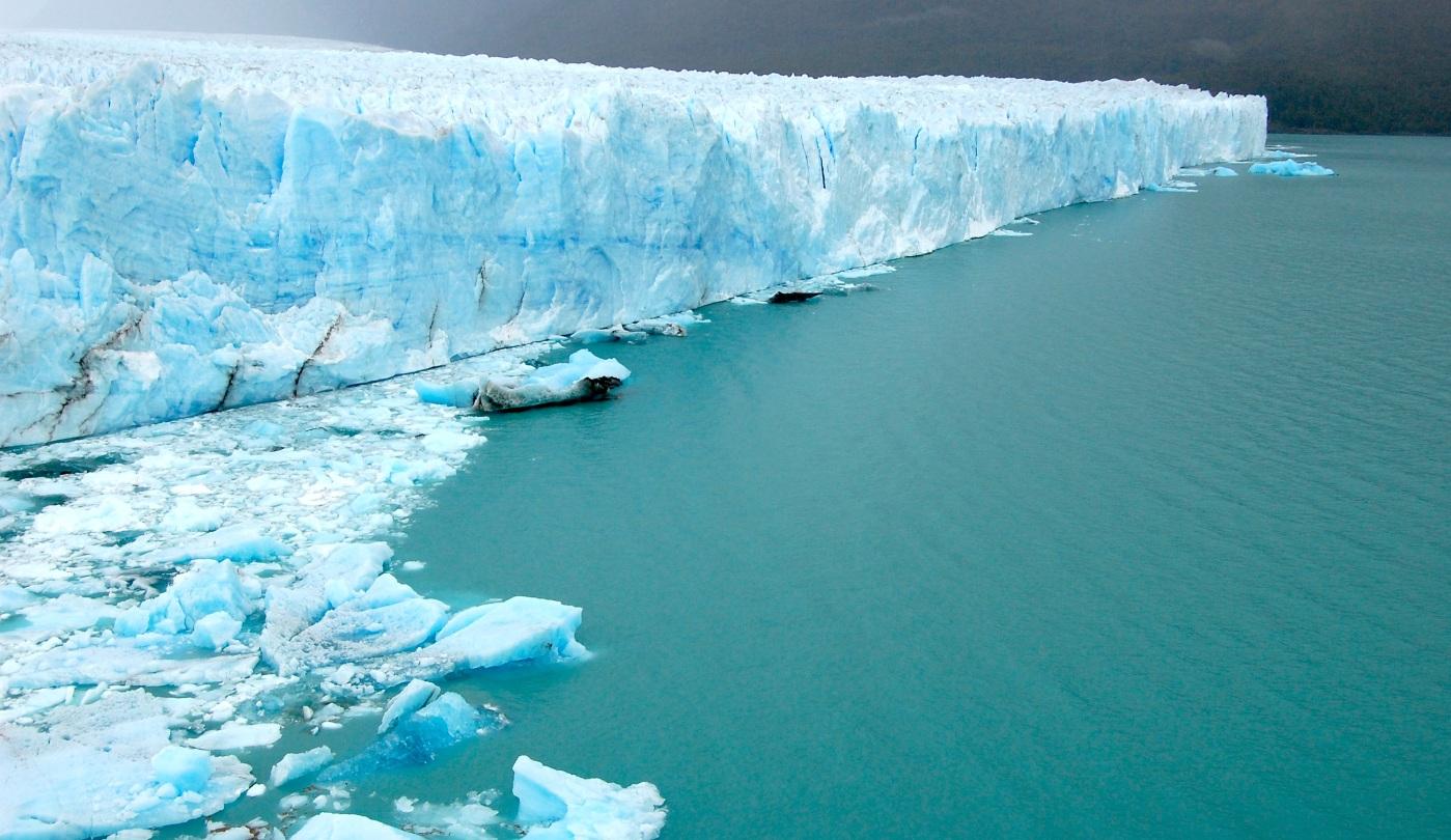 cyncoco_midnight_blog_glacier
