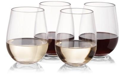 4-glass-front-white-back-red_a9a8743d-e631-4efa-875e-2338dcc7615d