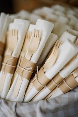 bamboo-cutlery