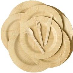 bamboo-plates-lrg