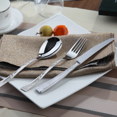 cutlery-steel-set-silver-cutlery-set-stainless-steel-quality-24-table-knife-fork-spoon-dining-set-jpg_640x640