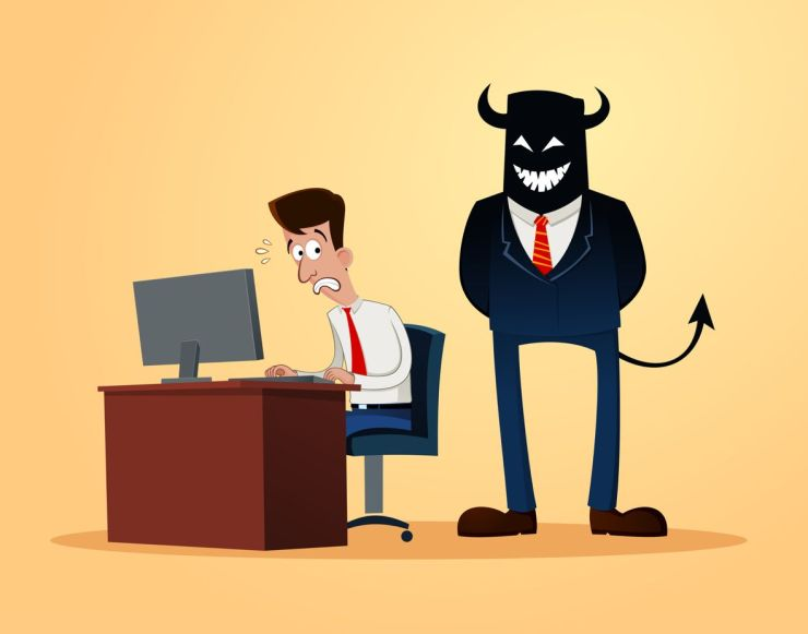 devil-at-your-desk-2